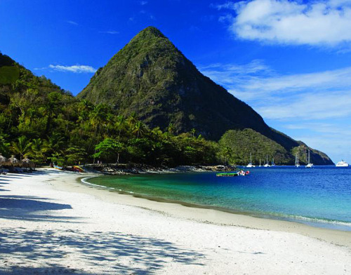 Our Top 10 Breathtaking Beaches